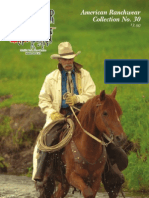 2012 Schaefer Ranchwear Catalog