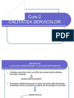 Curs 2 Servicii
