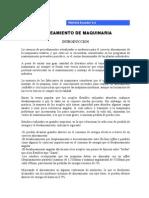 74202246-ALINEAMIENTO-DE-MAQUINARIA