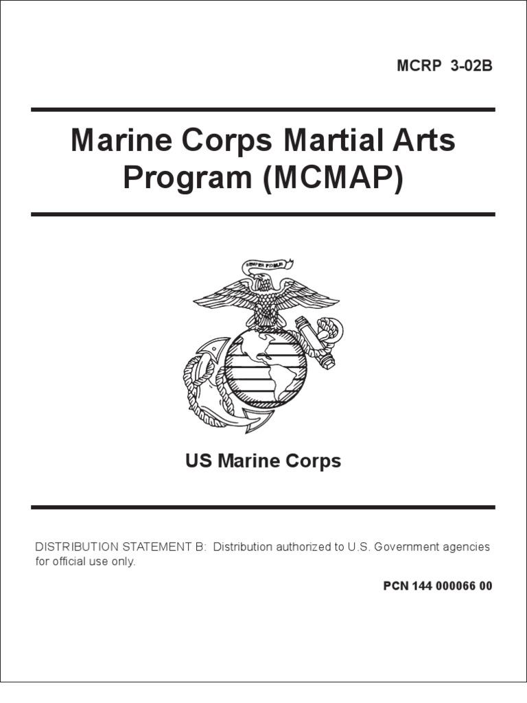 marine corps mcc codes - photo #18
