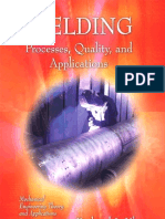 1617613207Welding_ProcessesB
