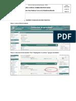 Como_Disenar_y_Publicar_un_Foro