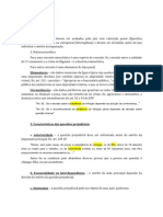 Renato Brasileiro - Processo Penal