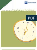 0410_RegionalMexico_0410_tcm346-188493