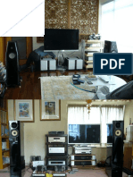 ZP Audio Systems Part1
