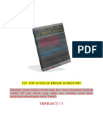 com SITUS eBook GRATIS 107