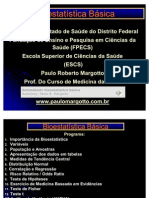 Bioestatística_residência