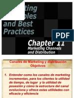 Ch11 Plaza Canales y Distribucion - Estudiantes