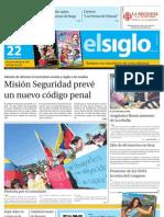 edicionDOM22-01-2012
