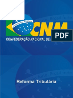 Apresentacao Reforma Tri but Aria Cuiaba 5