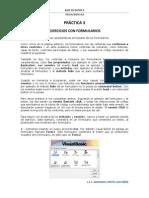 PRÁCTICA 3_Ejercicios con formularios