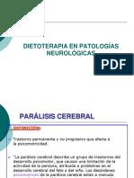 Clase 13 pia Patol Neurologicas