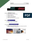 Design of Machinery, Mathcad, Matlab y Working Model Basic Software Manual