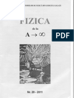Fizica 1