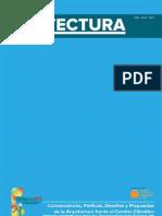 El Libro Azul de Ekotectura