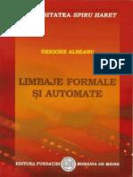 limbaje_formale