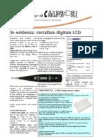Newsletter2_200112