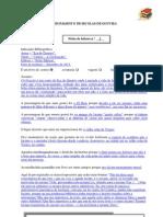 Ficha de Leitura sobre o livro Contos de Eça de Queirós - A Civilização