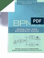 Praxishandbuch Bpmn 2.0 Pdf