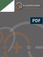 App-1 Product Portfolio