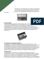 Smps Als PDF