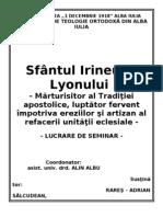 -Sfantul-Irineu-de-Lyon