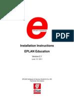 Installation Edu 21 en (1)