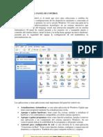 Trabajo de Windows Completo[1]