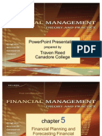 IFRS Presentation  Ppt | International Financial Reporting Standards