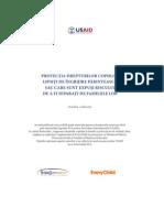 Studiu_calitativ_pr_dr_cop_IMAS