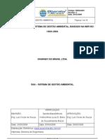 PDCA - SGA