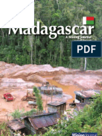 Mining Journal 06