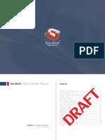 Manual Draft4