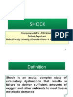 Mk Icu Slide Shock