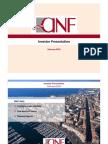ANF_InvestorPresentation_Feb10