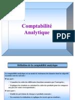 ComptaAnalytique