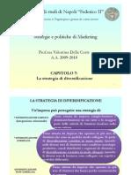 Strat. Capitolo Vii - Barney e Parte Finale Cap. 3 to - PDF