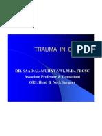 30902_trauma in Orl