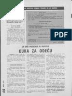 i_kuka_za_odecu