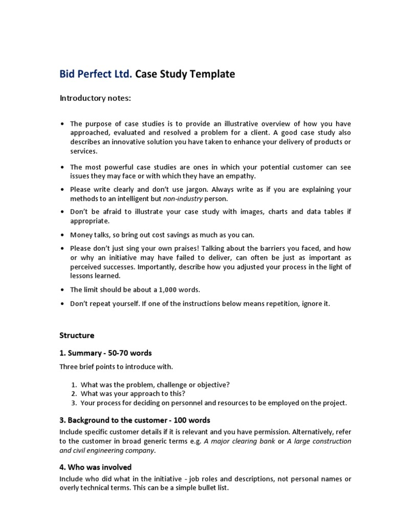 "mcdonalds case executive summary Name – hatim riyaz painterclass – ty eroll no - 3251subject – marketing managementtopic- executive summary on ""the mcdonald's: the marketing process"" case stu."