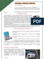 2011_guia_de_apoyo_tecnologia (1)