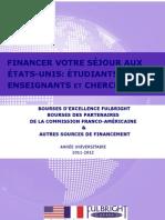 bourse franco-americaines
