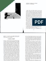 JEAN BAUDRILLARD - Contro Il Sapere e Il Potere; Segreto e Seduzione (Da VIANA CONTI (a Cura Di) - Sapere e Potere. Volume 1)