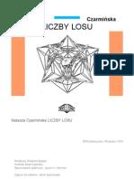 7256dfa9 Polski słownik do łamania haseł