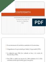 77084066 Cooper Smith