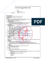 RPPFisikaSMAKelasX (2)