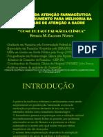 AULA+DE+FARMÁCIA+CLÍNICA+DO FORUM DO CLEMENTINO_editado