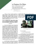 Prof. Rajesh  V Mandale Paper1