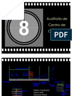 Power Point Film