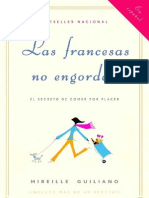 Guiliano +Las+Francesas+No+Engordan.unlocked